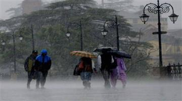 Khabar Odisha:Nation-Rain-in-Himachal-Pradesh-and-Jammu-Kashmir-alarm-for-next-24-hours