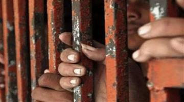 Khabar Odisha:Nation-Rajasthan-Jaisalmer-youth-detained-for-spying-Pakistan-ats-intelligence-unit-investigation