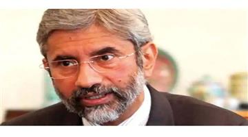 Khabar Odisha:Nation-S-Jaishankar-to-arrive-in-Dhaka-on-Thursday-ahead-of-PM-Narendra-Modis-Bangladesh-visit