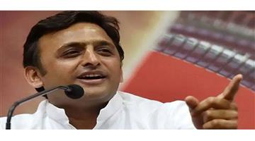 Khabar Odisha:Nation-Samajwadi-Party-chief-Akhilesh-Yadav-tweet-before-Ram-mandir-Bhumipujan-in-Ayodhya