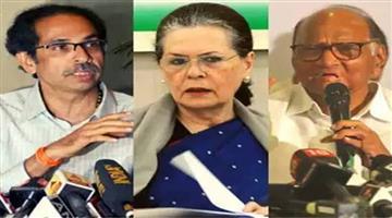 Khabar Odisha:Nation-Savarkar-issue-may-cause-tension-in-Maharashtra-alliance-government