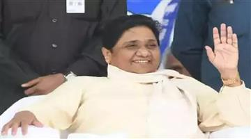 Khabar Odisha:Nation-Scam-in-Greater-Noida-Authority-during-former--CM-Mayawati-regime-in-Uttar-Pradesh