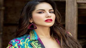 Khabar Odisha:Nation-Sunny-Leone-accused-of-forgery-of-29-lakh-rupees-Kerala-police-interrogates