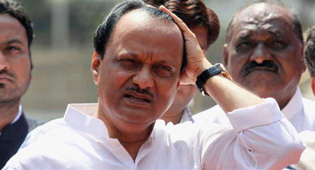 Khabar Odisha:Nation-There-should-be-no-problem-for-anyone-in-Maharashtra-due-to-CAA-NRC-says-Ajit-Pawar
