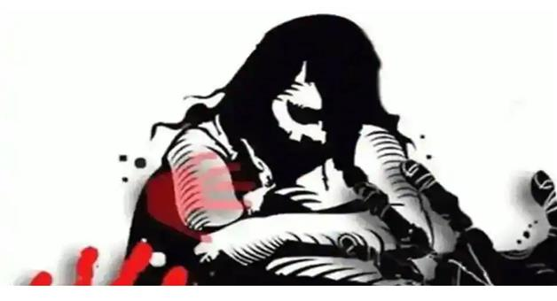 Khabar Odisha:Nation-UN-Rreport-says-Marry-your-rapist-laws-still-practiced-in-20-countries-to-prevent-justice
