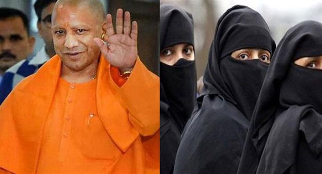 Khabar Odisha:Nation-UP-Yogi-governments-4th-budget-will-be-presented-today-three-divorce-victims-will-get-help-of-Rs-6000