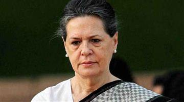 Khabar Odisha:Nation-UPA-President-Sonia-Gandhi-statement-on-Delhi-violence-against-CAA