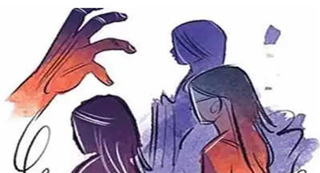 Khabar Odisha:Nation-USA-shares-report-of-over-25000-cases-of-child-pornography-in-last-5-months-with-India
