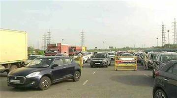 Khabar Odisha:Nation-Unlock-India-exemption-in-lockdown-now-you-may-travel-Delhi-to-Noida-and-Guugram