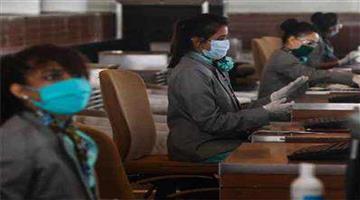 Khabar Odisha:Nation-Unlock-India-from-June-8-and-10-rules-to-follow-to-stop-corona-virus-spreading