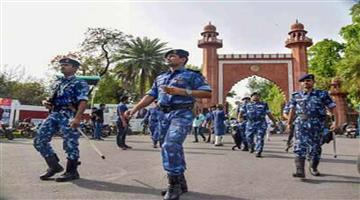 Khabar Odisha:Nation-Uttar-Pradesh-up-on-alert-for-protest-against-CAA-CM-Yogi-appealed-to-maintain-peace