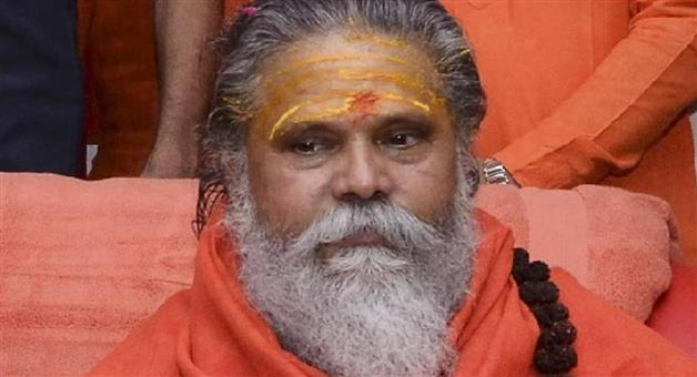 Khabar Odisha:Nation-Why-are-saints-given-Bhoo-Samadhi-1200-years-old-tradition