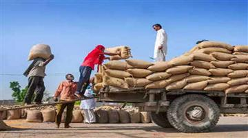 Khabar Odisha:Nation-coronavirus-shops-of-agricultural-machinery-and-truck-repair-shops-on-highways-exempted-from-lockdown