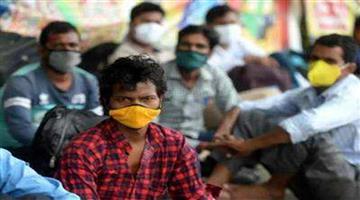 Khabar Odisha:Nation-covid-19-1452-dead-in-corona-in-India-in-last-24-hours
