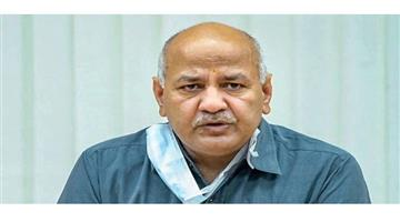 Khabar Odisha:Nation-covid-19-Delhi-deputy-Chief-Minister-Manish-sisodia-shifted-to-Max-Saket-platelets-down-due-to-dengue
