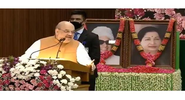Khabar Odisha:Nation-politics-AIDMK-BJP-alliance-will-continue-for-Tamil-Nadu-2021-assembly-polls
