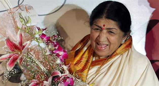 Khabar Odisha:Nation-pulwama-Lata-mangeshkar-to-donate-rs-1-crore-to-the-families-of-Pulwama-attack-martyrs