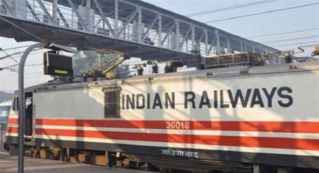 Khabar Odisha:Nation-train-If-you-miss-your-next-train-because-of-first-train-railways-will-refund-fare