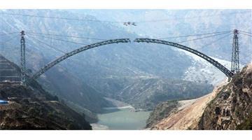 Khabar Odisha:Nation-way-bridge-is-almost-ready-Railways-Ministe-Piyush-Goyal-gives-update