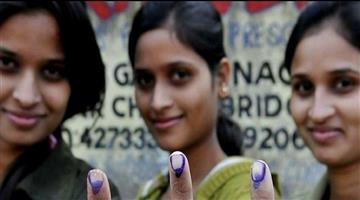 Khabar Odisha:National-21-crore-women-will-not-be-able-to-vote-in-coming-election