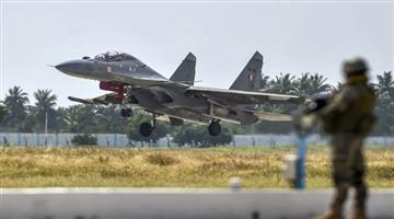Khabar Odisha:National-33-fighter-aircraft-will-come-India-from-Russia