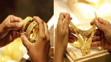 Khabar Odisha:National-Business-Odisha-Gold-Rate-Hike-Record-in-7years