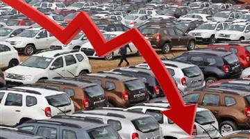Khabar Odisha:National-Business-auto-sales-continue-to-be-on-slow-track-in-september-said-siam