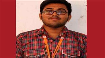 Khabar Odisha:National-Education-Odisha-JEE-Main-1-Result-Out
