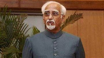 Khabar Odisha:National-News-Ex-VP-Hamid-Ansari-endangered-lives-of-RAW-unit-members-exposed-RAW-set-up-in-Tehran