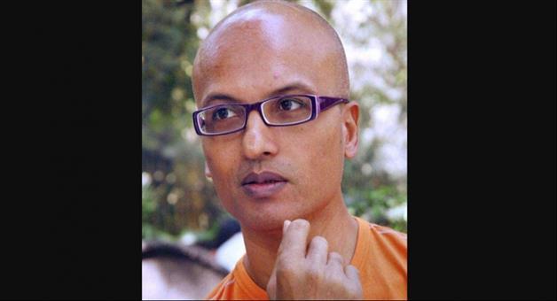 Khabar Odisha:National-News-Indian-author-Jeet-Thayil-to-judge-International-Booker-Prize