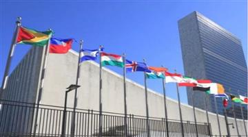 Khabar Odisha:National-Odisha--Indias-Candidature-For-UNSC-Non-Permanent-Seat-Endorsed-By-Asia-Pacific-Group
