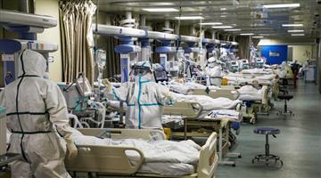 Khabar Odisha:National-Odisha-2301--positve-cases-of-corona-Virus-in-India