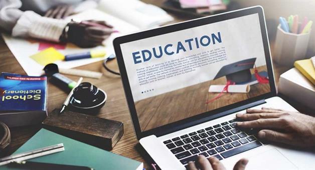 Khabar Odisha:National-Odisha-Union-Budget-india-2019-about-Education