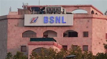 Khabar Odisha:National-Odisha-bsnl-introduced-new-ipl-plans-for-cricket-lovers