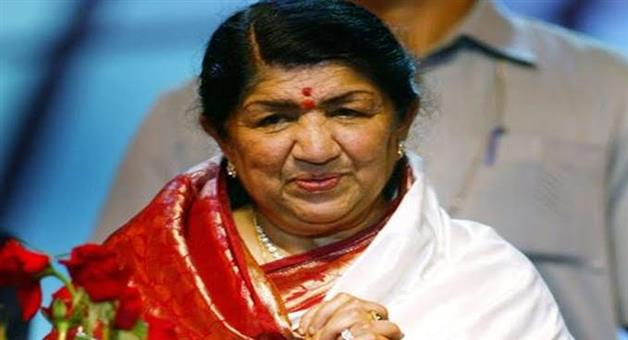 Khabar Odisha:National-Odisha-lata-mangeshkar-was-admitted-to-the-intensive-care-unit-of-the-breach-candy-hospital-in-mumbai