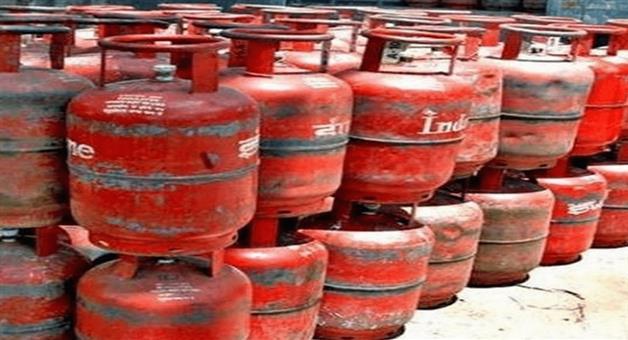Khabar Odisha:National-Odisha-lpg-cylinger-price-increased-on-12-february-2020-know-the-new-rates