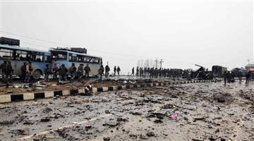 Khabar Odisha:National-Odisha-nia-gets-important-clue-on-pulwama-terrorist-attack-investigation-eco-car