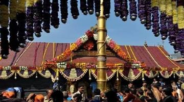 Khabar Odisha:National-Odisha-sabarimala-temple-sc-says-will-soon-constitute-a-larger-constitution-bench-to-hear-review-petition