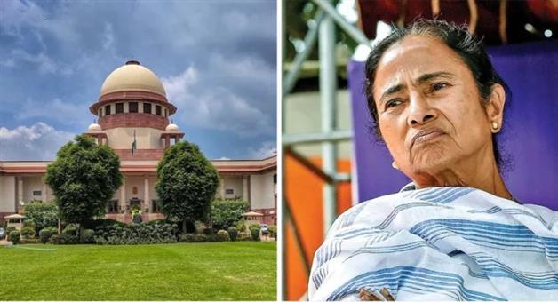 Khabar Odisha:National-Odisha-supreme-courts-refuses-to-monitor-cbi-probe-into-saradha-scam