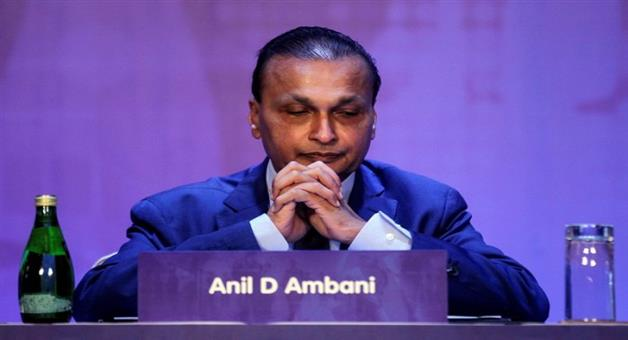 Khabar Odisha:National-business-Anil-Ambani-To-Pay-USD-100-Million-In-Conditional-Order-To-Chinese-Banks-Said-UK-Court