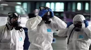 Khabar Odisha:National-business-China-Coronavirus-Epidemic-May-Soon-Become-World-Economic-Pandemic-Says-Expert