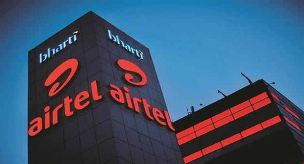Khabar Odisha:National-business-Government-Approves-Up-To-100-Percent-Fdi-In-Bharti-Airtel