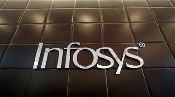Khabar Odisha:National-business-Infosys-Lays-Off-Mid-And-Senior-Level-Employees