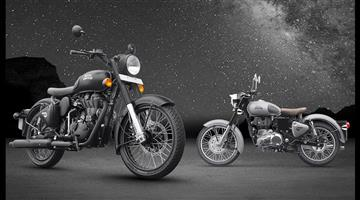 Khabar Odisha:National-business-Royal-Enfield-Festival-Offer-Buy-New-Bullet-At-Down-Payment-And-Emi-Just-Rs-2490