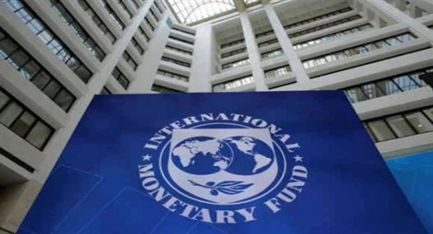 Khabar Odisha:National-business-Slower-Growth-In-Nearly-90-Per-Cent-Of-The-World-In-2019-Says-IMF-Chief