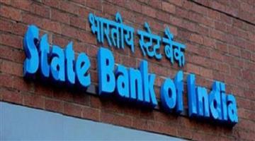 Khabar Odisha:National-business-State-Bank-Drastically-Reduces-Deposit-Rates-Mclr