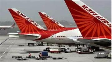 Khabar Odisha:National-business-Tatas-Almost-Certain-To-Bid-For-Air-India-Explore-Merger-Plans