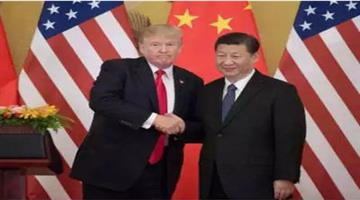 Khabar Odisha:National-business-Us-China-Trade-War-Halted-First-Phase-Of-Trade-Deal-Signed