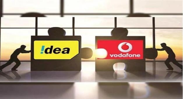 Khabar Odisha:National-business-Vodafone-Idea-Will-Raise-Services-Rates-From-December-1
