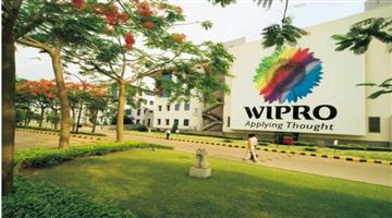 Khabar Odisha:National-business-Wipro-Profit-Rises-By-36-Percent-In-Second-Quarter